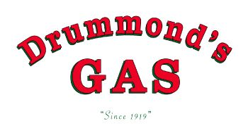 Drummond's Fuels Ottawa Limited