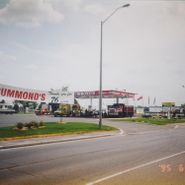 Drummond's Fuels Ottawa Limited 1
